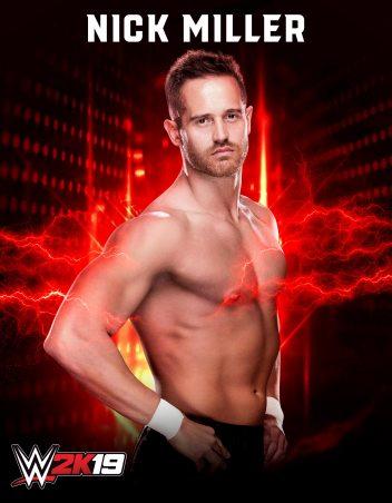 WWE2K19-Roster-Nick-Miller