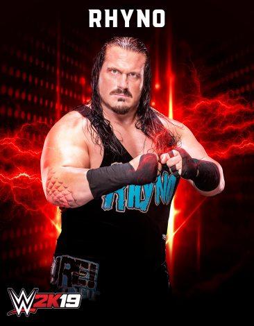 WWE2K19-Roster-Rhyno