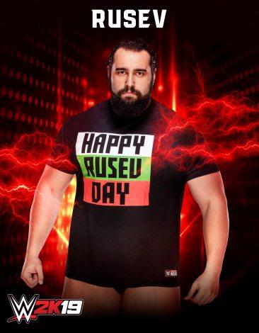 WWE2K19-Roster-Rusev