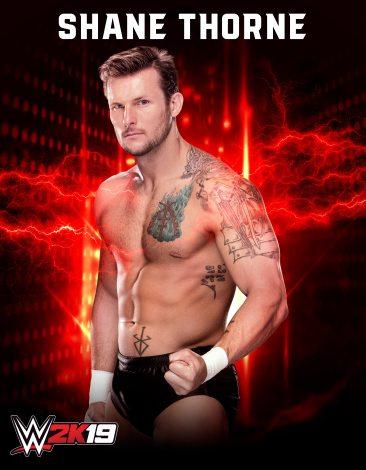 WWE2K19-Roster-Shane-Thorne