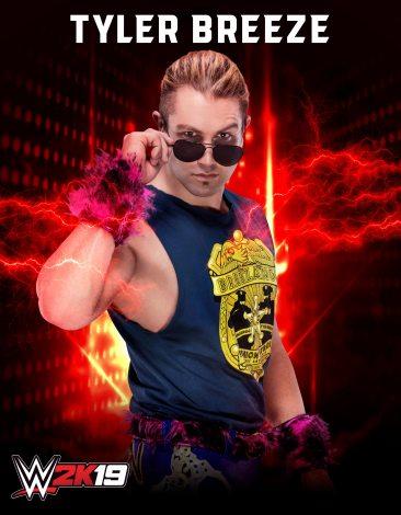 WWE2K19-Roster-Tyler-Breeze