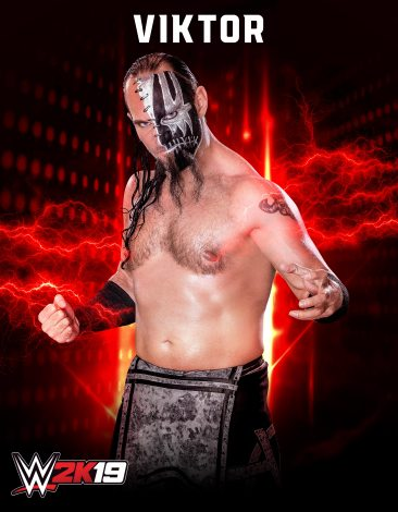 WWE2K19-Roster-Viktor
