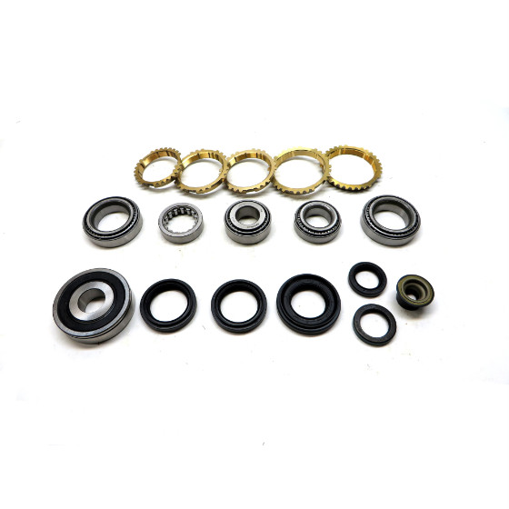 USA Standard Manual Transmission Bearing Kit 1988 & Newer