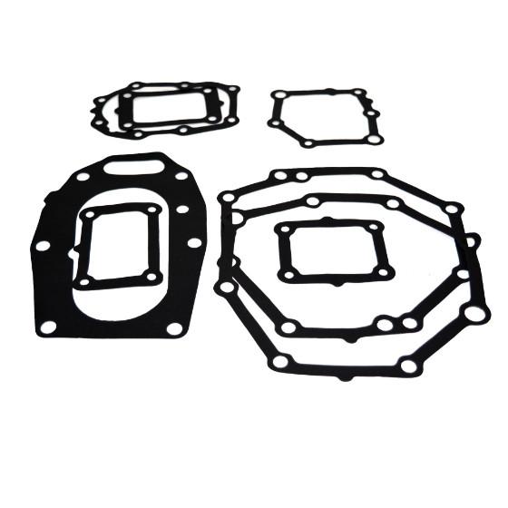 USA Standard Manual Transmission Gasket Toyota 4-CYL 5-SPD