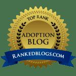 top adoption blogs