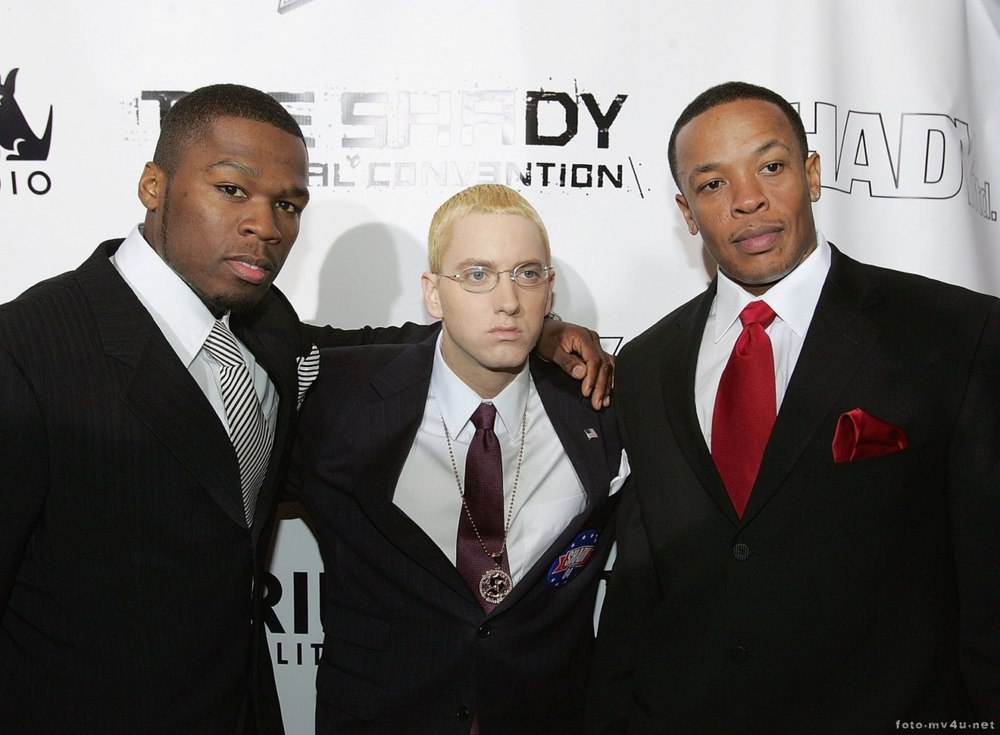 https://i0.wp.com/s3.amazonaws.com/rapgenius/1367783875_50_cent_eminem_drdre-photo_002.jpg