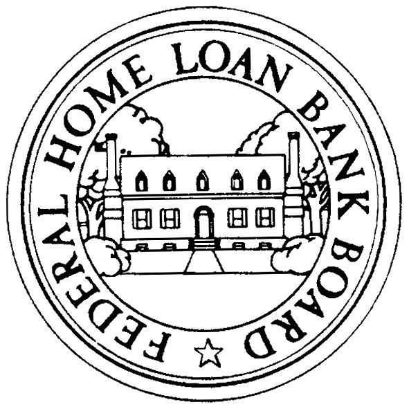 Federal Home Loan Bank..
