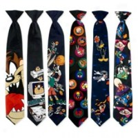 Looney Tunes Ties  BombBassTic ReBomb Lyrics Meaning