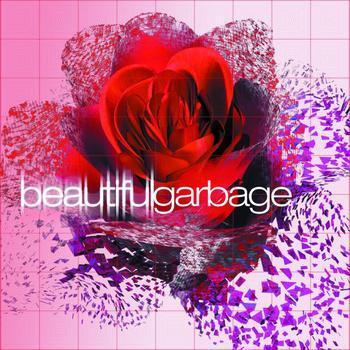 Garbage  Beautiful Garbage Lyrics  Genius