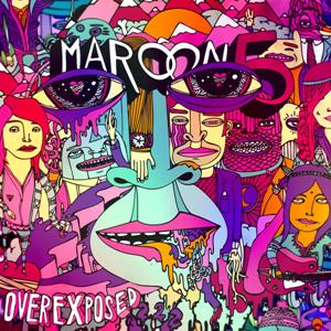 Maroon 5 Payphone Lyrics Genius Lyrics