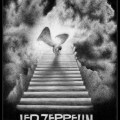 Aw man i m gonna miss stairway to heaven