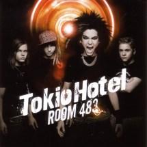 Tokio Hotel Genius