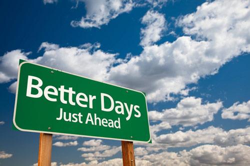 https://i0.wp.com/s3.amazonaws.com/rapgenius/better-days-ahead.jpg