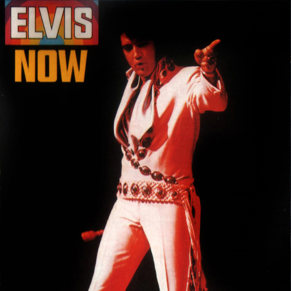 https://i0.wp.com/s3.amazonaws.com/rapgenius/elvis-now-4ef22575c8aab.jpg