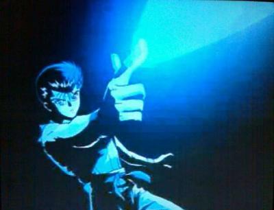 Skyrim Animated Wallpaper Gun Style Magic Casting Animation Skyrim Mod Requests
