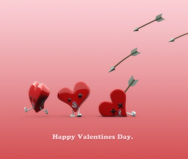 Happy Valentines Day Outkast  Birds Flying High K Def  Brooklyn Masala Masta Ace  Shoot The Heart Apollo Brown