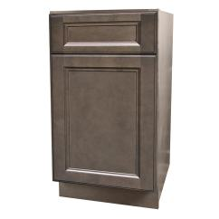 Grey Kitchen Cabinets For Sale Extractor Hood Buy Online On Now Rta Cabinet Store Available In Assembled West Point