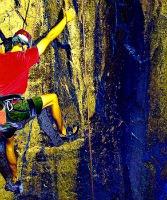 Climbing_challenge
