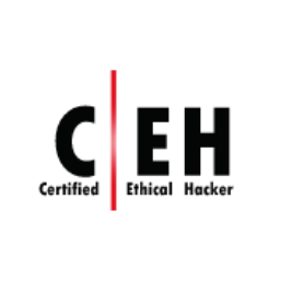 Online IT & Cybersecurity Continuing Education Training