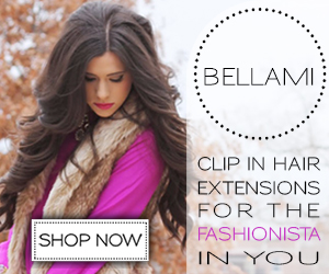 My new bellami human hair clip in extensions review and tips want tips on how to care for your bellamis click here pmusecretfo Image collections
