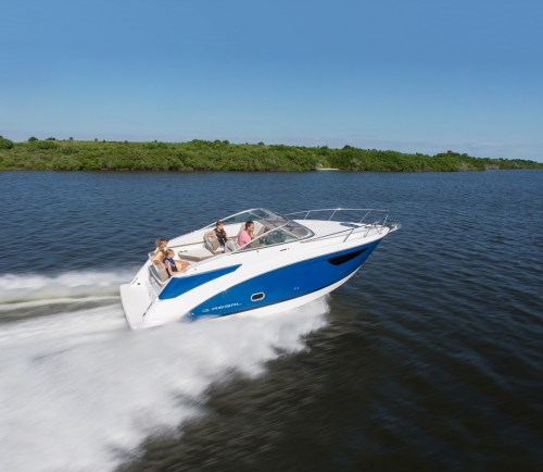 small resolution of  array 26 express regal boats overview rh regalboats com