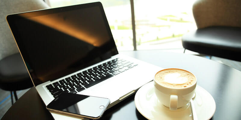 The Ethical Dilemmas of Digital Nomad Life
