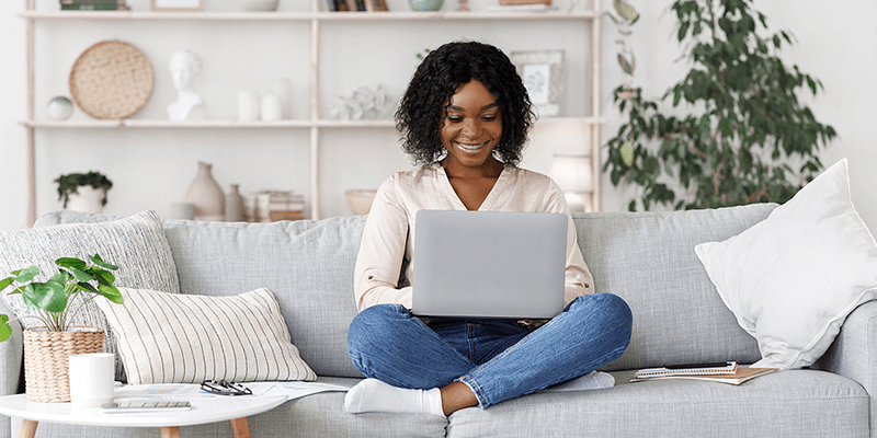 How to Make Money Online (Without the Scams)