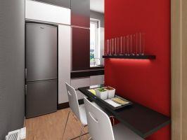 7 Essential Elements of a Modern Minimalist Apartment ...