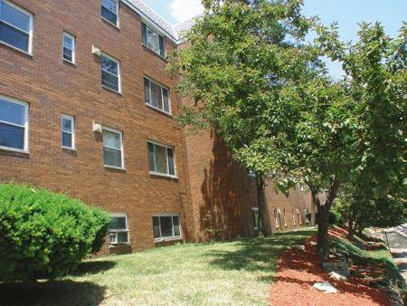 Whitehall Place Apartments Pittsburgh  see pics  AVAIL