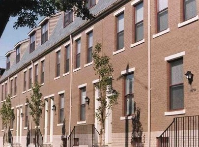 Universal Properties Philadelphia  see pics  AVAIL