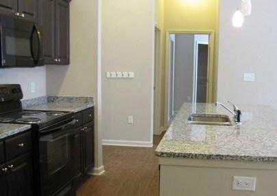 University Edge Apartments Akron  see pics  AVAIL