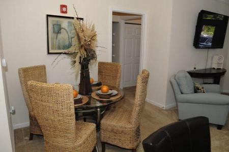 1200 Acqua Luxury Apartments Petersburg  see pics  AVAIL