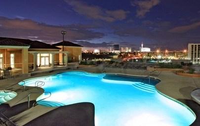 Las Vegas Grand Luxury Apartment Homes Las Vegas  see reviews pics  AVAIL