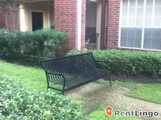 9550 Meyer Forest Dr Apt 1432 Houston  see reviews