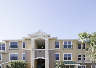 lakeshore apartments, west palm beach - (see pics & avail)