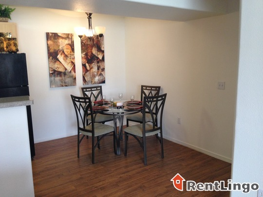 975 S Royal Palm Rd Apache Junction  see reviews pics