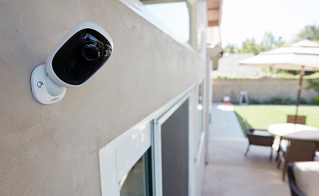 Front Door Security Cameras: How to Choose, Top Picks 2018