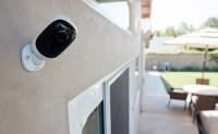 Front Door Security Cameras: How to Choose, Top Picks 2018 ...