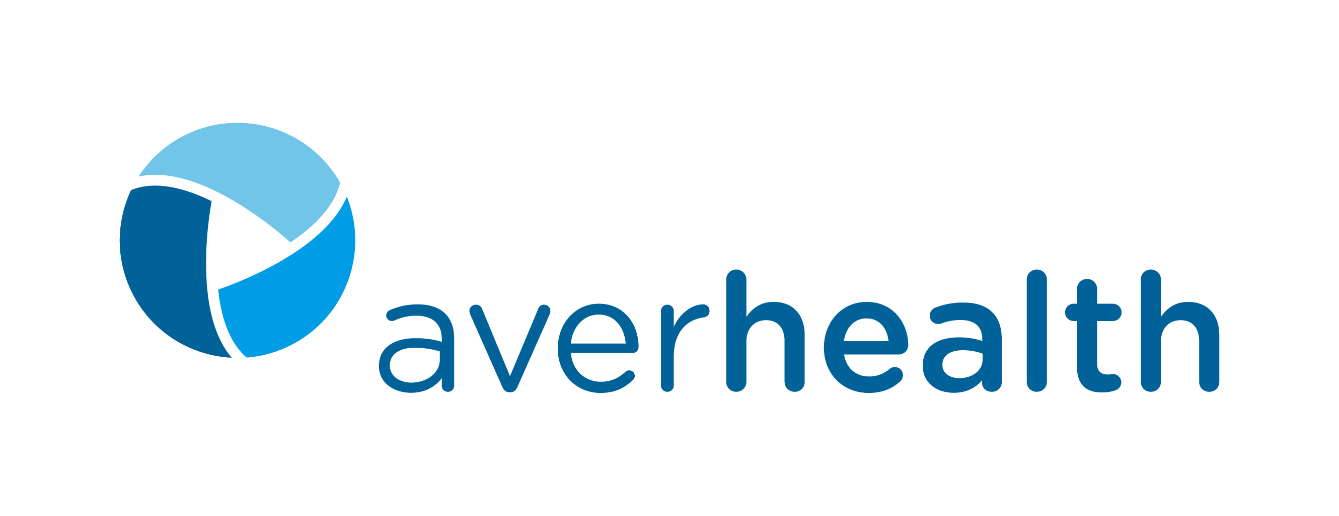 The Resumator Jobs Averhealth Career Page