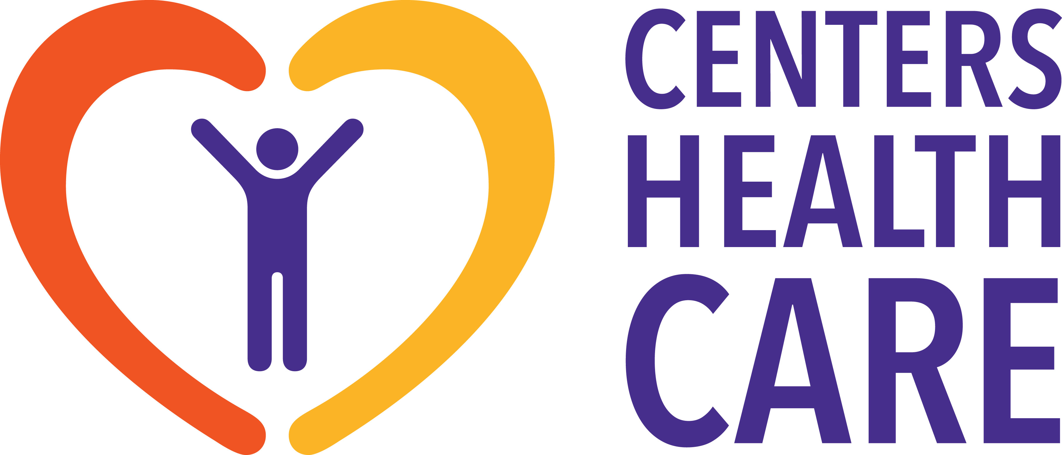 Occupational Therapist job in Ithaca - Centers Health Care