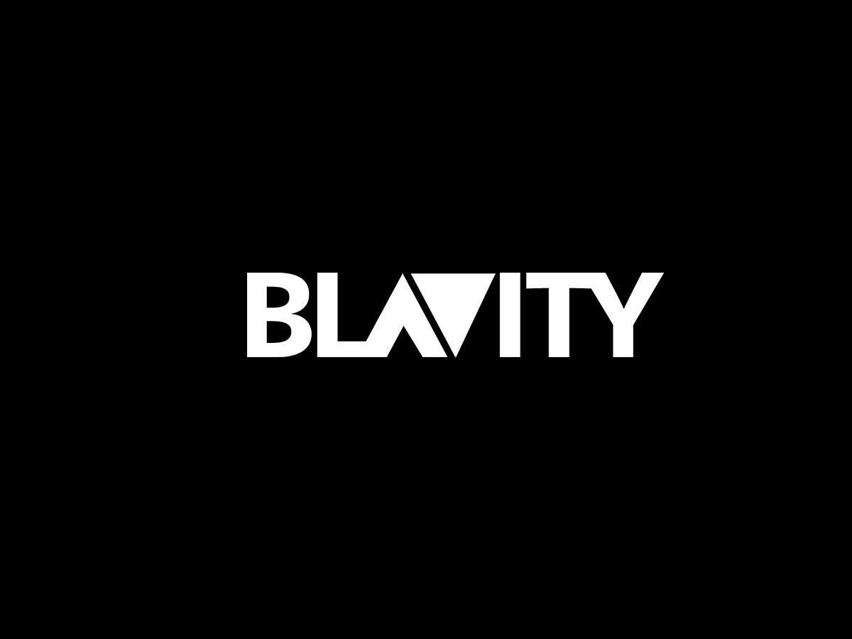 The Resumator Jobs Blavity Career Page