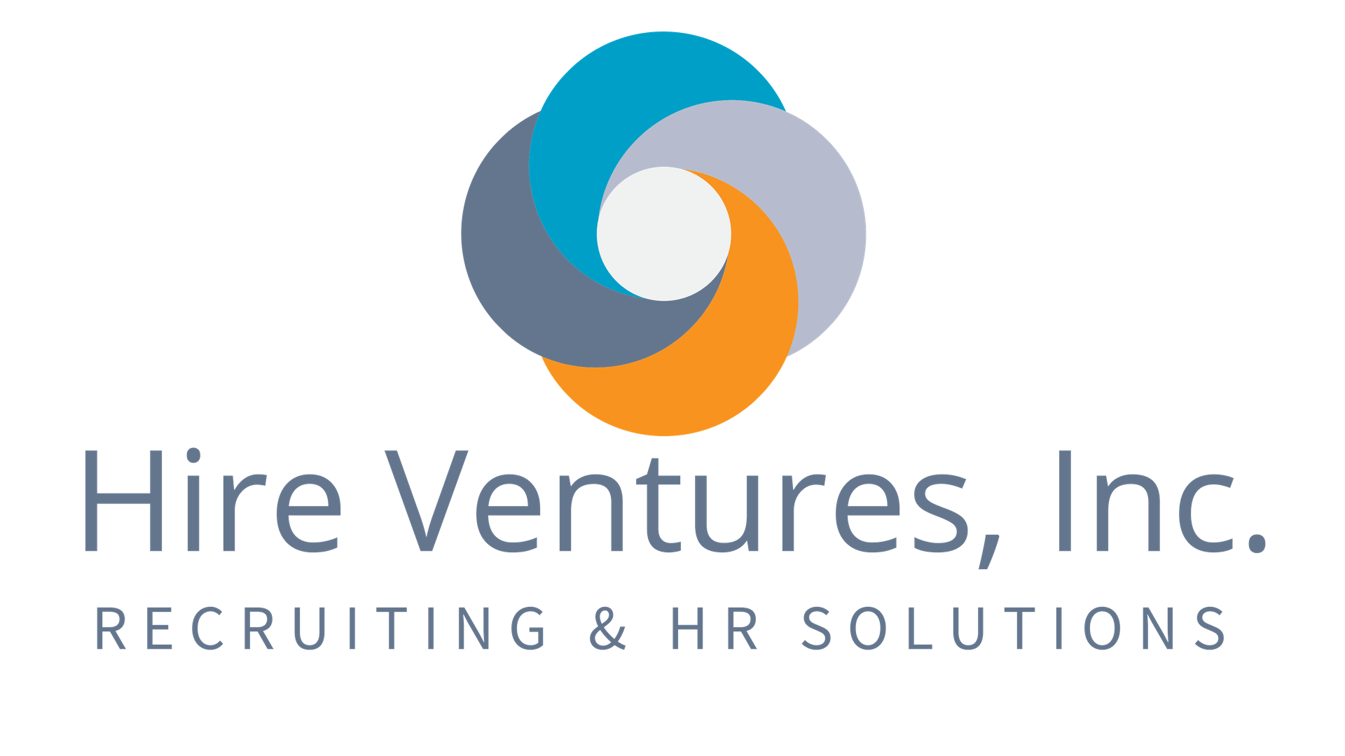 The Resumator Jobs Hire Ventures Inc Career Page
