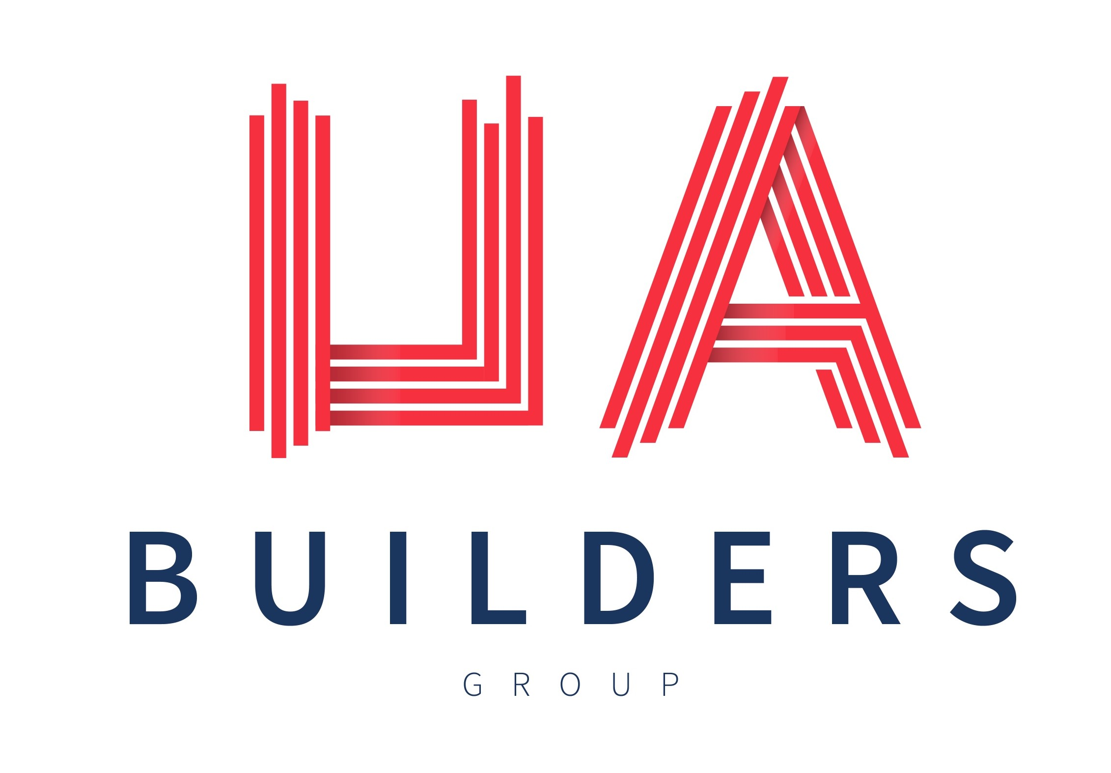 The Resumator Jobs Ua Builders Group Career Page