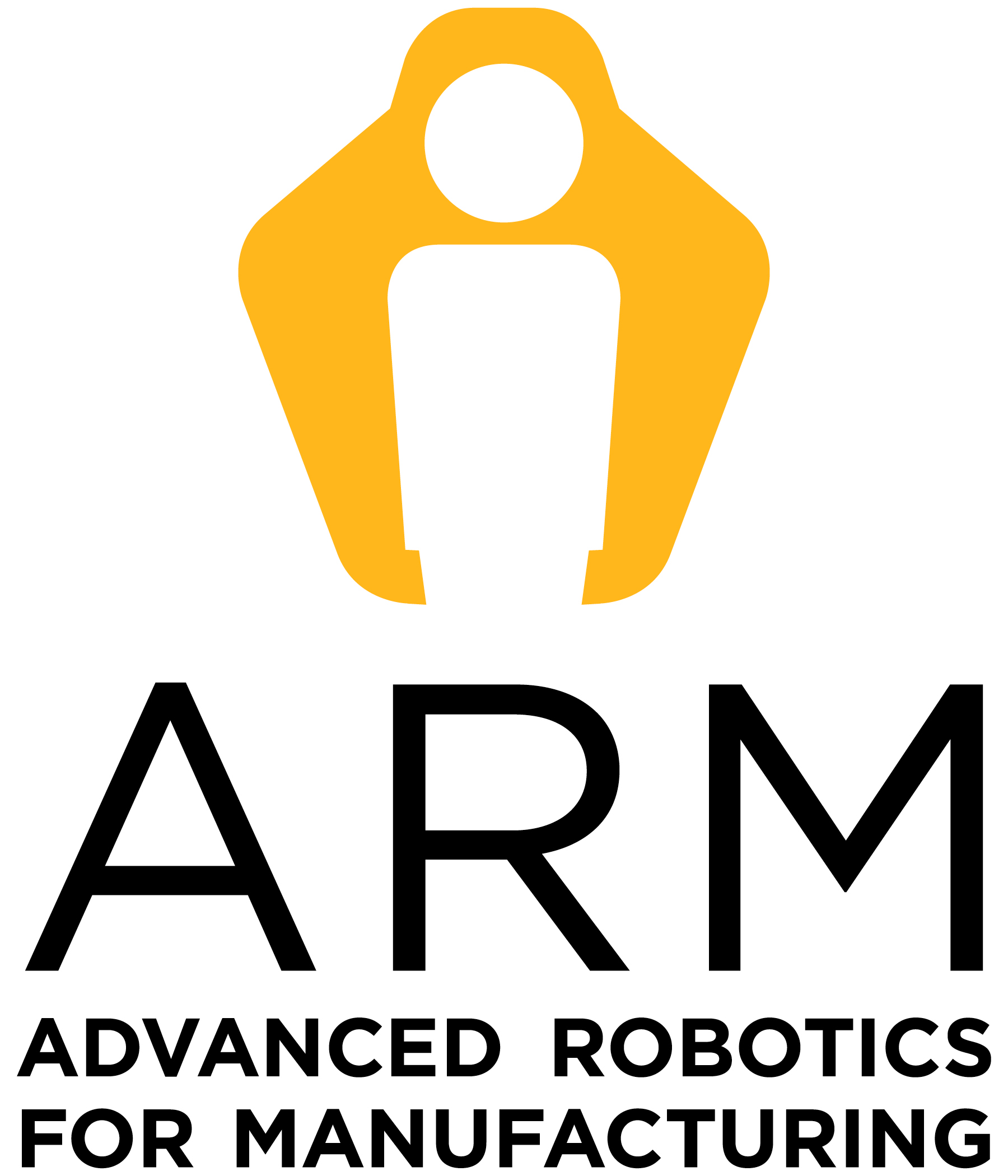 The Resumator Jobs The Advanced Robotics For Manufacturing Arm Institute