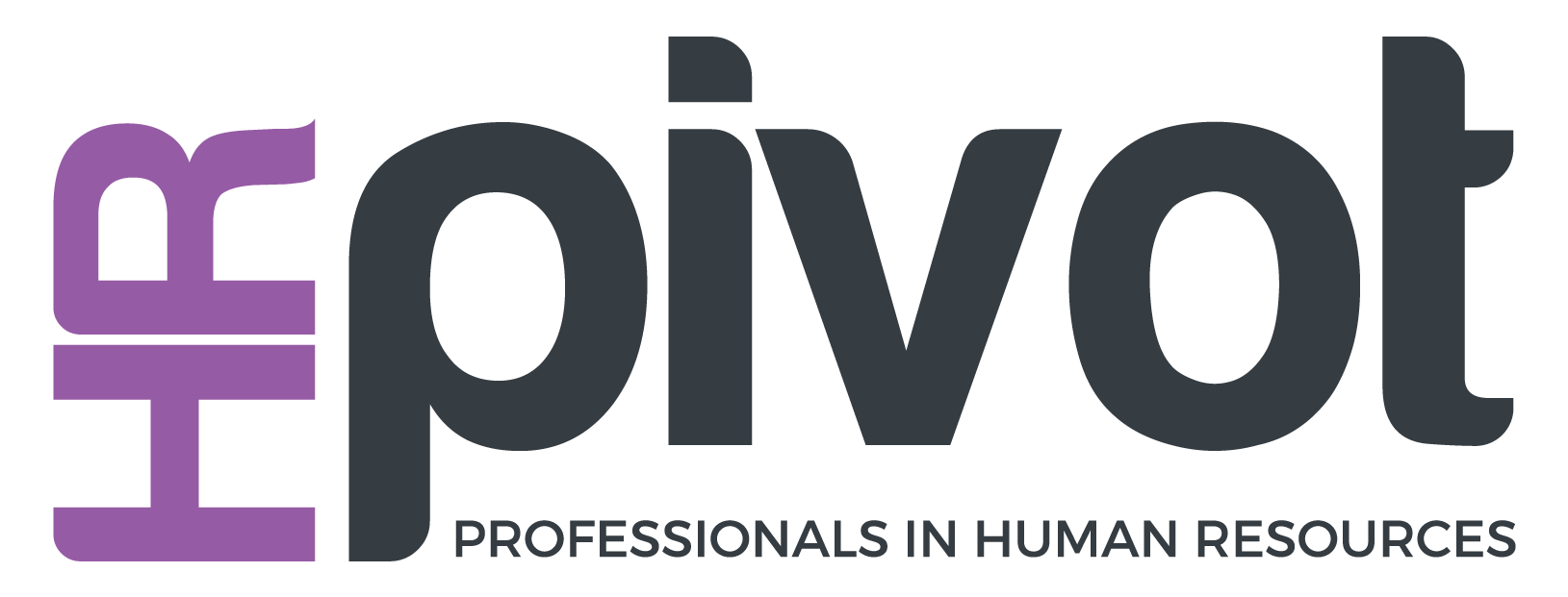 HR Account Manager job in Phoenix - HRPivot