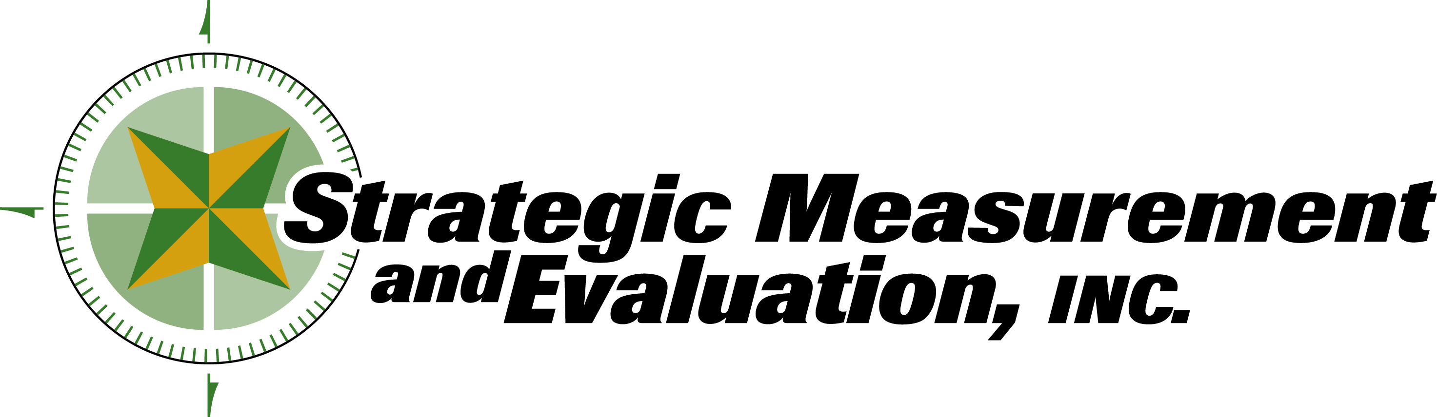 The Resumator Jobs Strategic Measurement Career Page