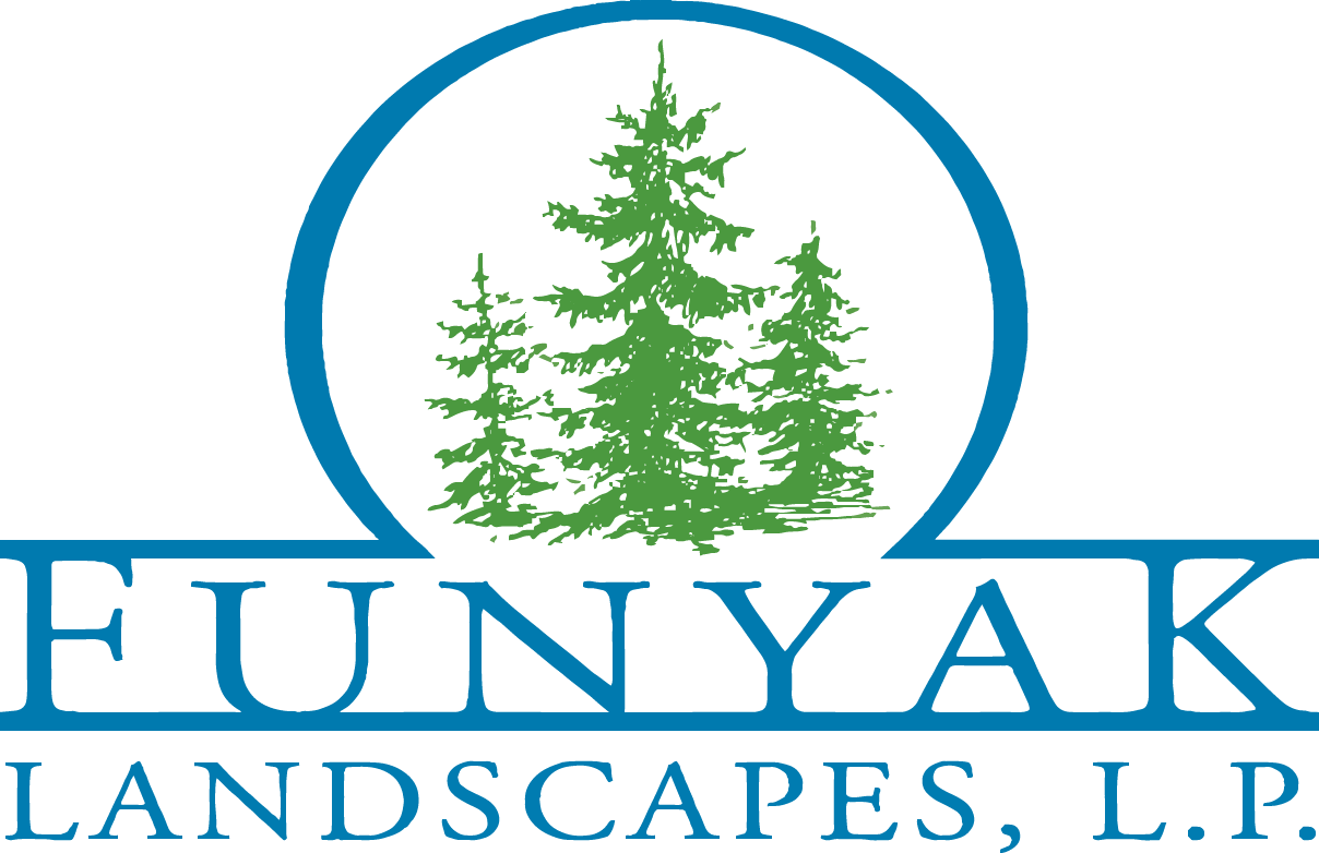 The Resumator Jobs Funyak Landscapes L P Career Page