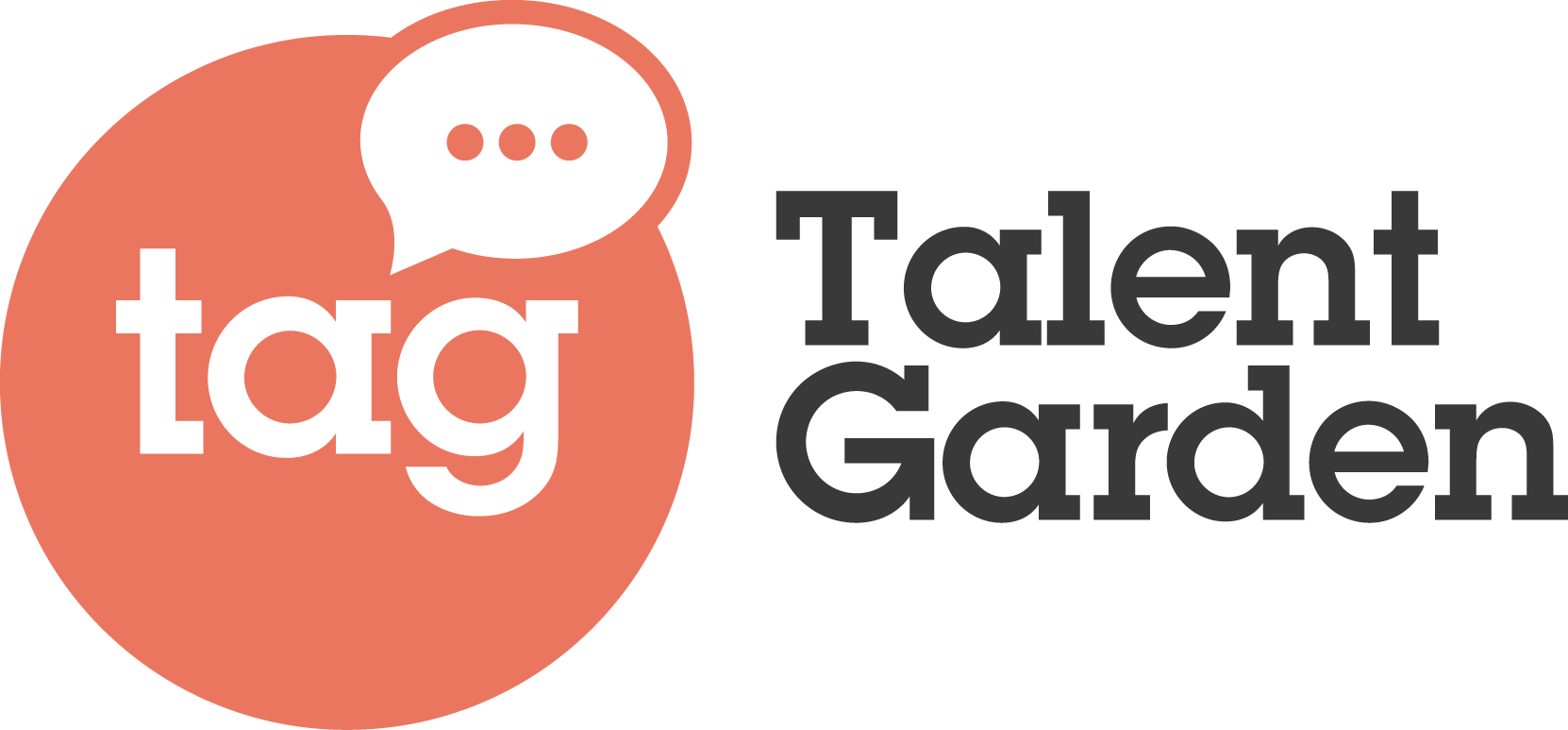 The Resumator Jobs Learning Manager Talent Garden Career Page