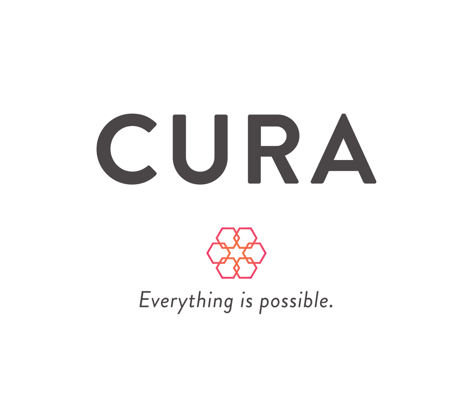 The Resumator Jobs Cura Cs Career Page