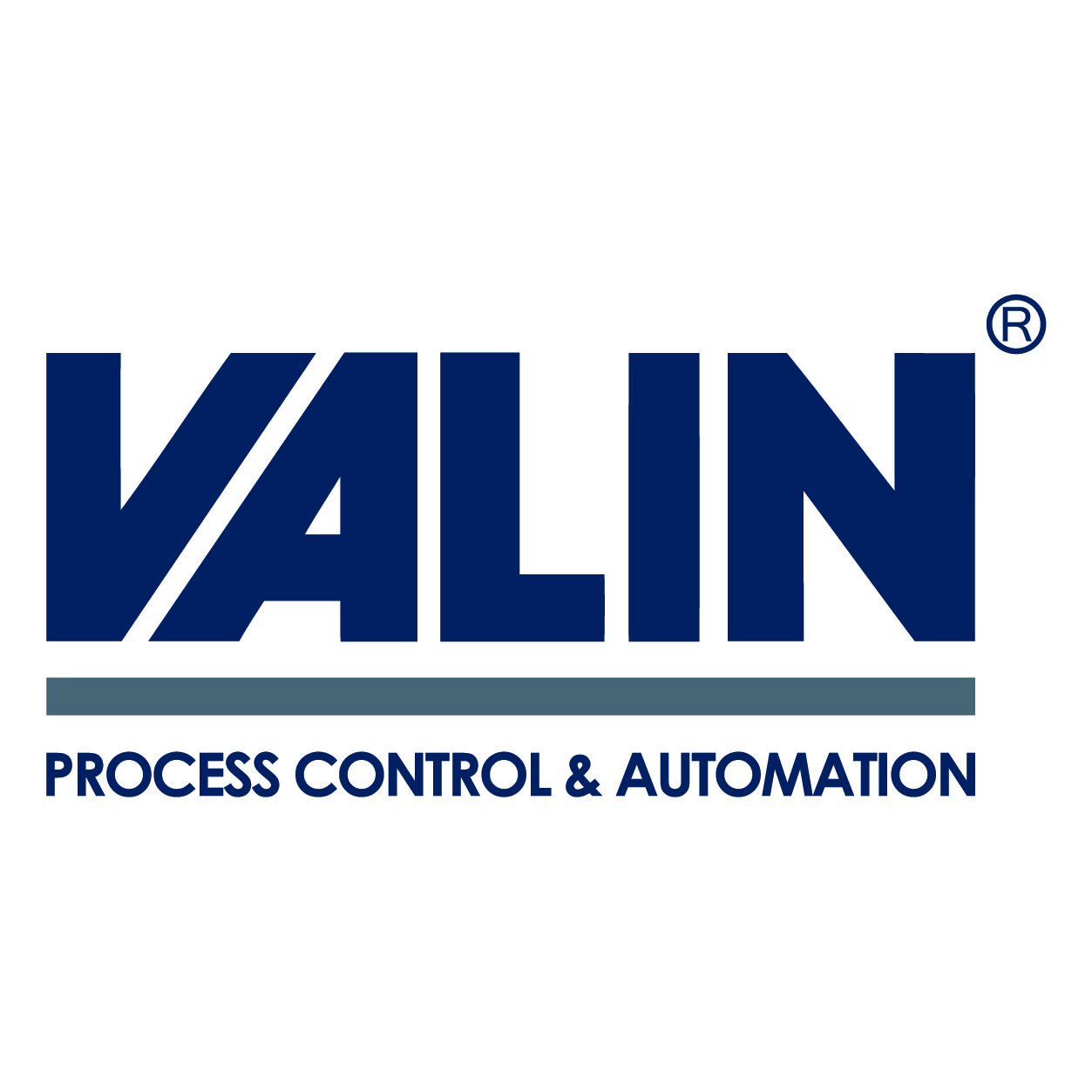 The Resumator Jobs Valin Corporation Career Page